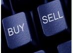 """מסחר בבורסה – במה זה שונה מהשקעה בנדל""""ן?"""