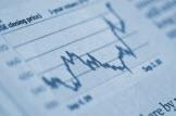 מסחר בבורסה – והסבה מקצועית