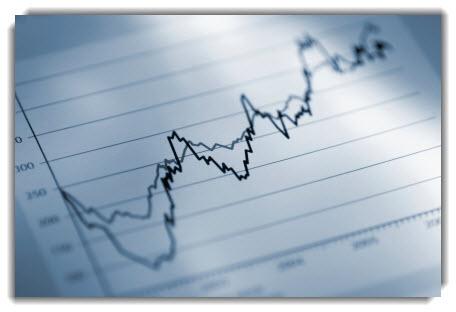 היתרונות במסחר אוטומטי – על חשיבות אסטרטגיית מסחר במסחר אוטומטי