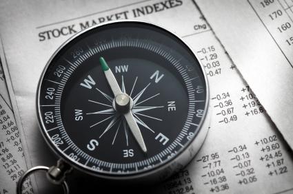 מסחר בבורסה – והגדלת הרווחים האישיים שלנו