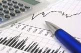 """מסחר בבורסה – למה במצב השוק היום עדיף לסחור בבורסה מאשר לקנות נדל""""ן?"""